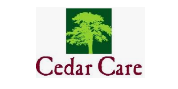 CEDAR CARE HOMES LIMITED logo