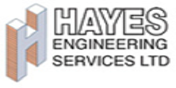 Hayes Engineering Services Ltd logo