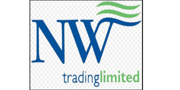 NW TRADING HOLDINGS LTD