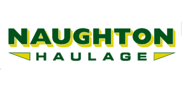 T NAUGHTON LTD logo