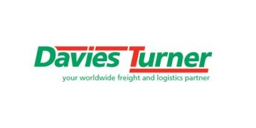 Go to Davies Turner profile