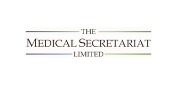 The Medical Secretariat Limited