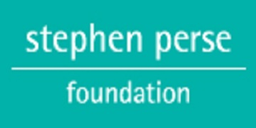 The Stephen Perse Foundation logo