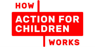 ACTION FOR CHILDREN-1 logo