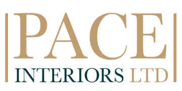 PACE INTERIORS LTD logo