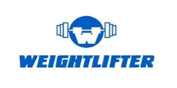 Weightlifter Bodies Ltd logo