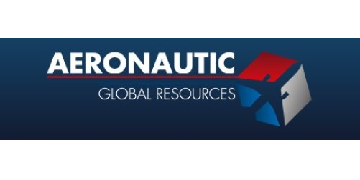 Aeronautic Global Resources  logo