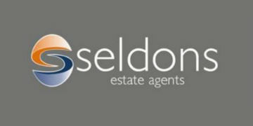 Seldons Estate Agents logo