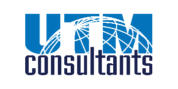 UTM Consultants Ltd logo