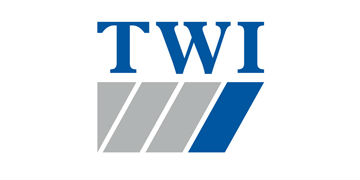 Go to TWI LTD profile