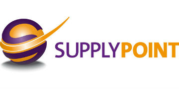 Supply Point Ltd logo
