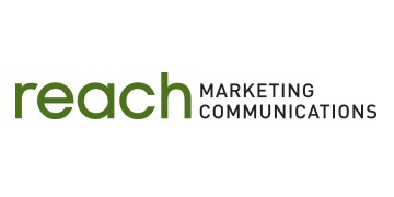 Reach Marketing Communications logo