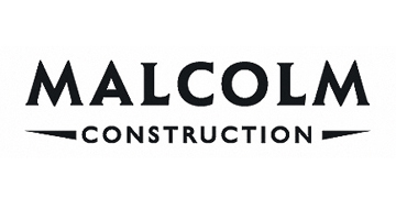 Malcolm Construction*