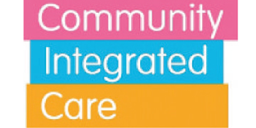Community Integrated Care* logo