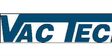VACTECH PRECISION ENGINEERING logo