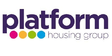 Platform Housing Group logo