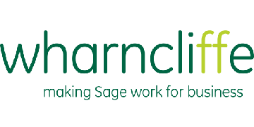 Wharncliffe Business Systems logo