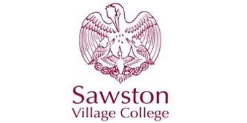 Sawston Village College logo