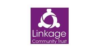 Linkage Community Trust logo