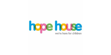 HOPE HOUSE CHILDRENS HOSPICE