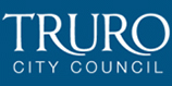 Truro City Council logo