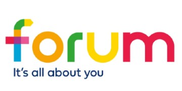Go to FORUM HOUSING ASSOCIATION profile