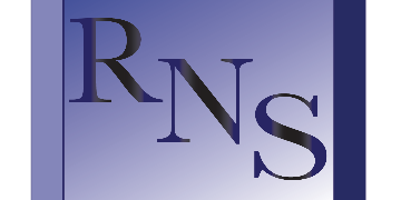 Ross Nursing Services logo