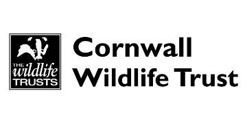 Go to Cornwall Wildlife Trust profile
