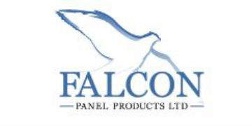 Falcon Panel Products Ltd