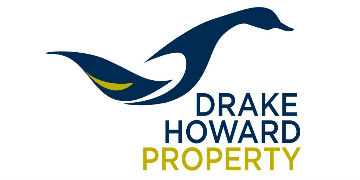 Drake Howard Property logo