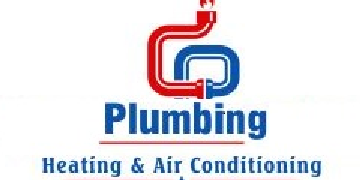 PLUMBING HEATING & DESIGN LTD logo