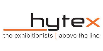 HYTEX COMMUNICATION SERVICES logo