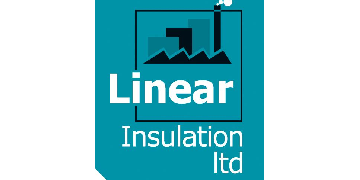 Linear Insulation Limited logo