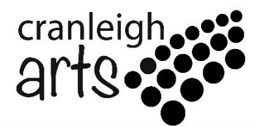 CRANLEIGH ARTS CENTRE LIMITED logo