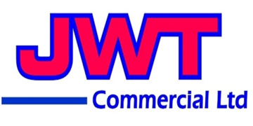 JWT Commercial* logo