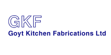 GOYT KITCHEN FABRICATION LTD
