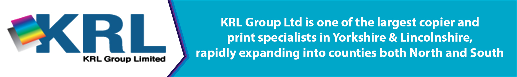 K R L Group Ltd