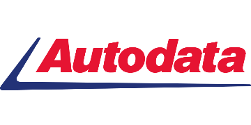 Autodata Ltd	 logo