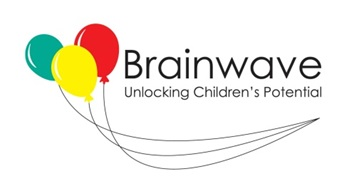 The Brainwave Centre logo