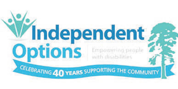 INDEPENDENT OPTIONS LTD logo