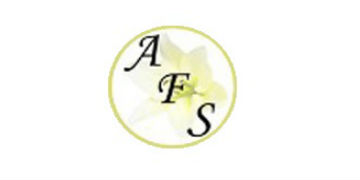 R. Arnold Funeral Services logo
