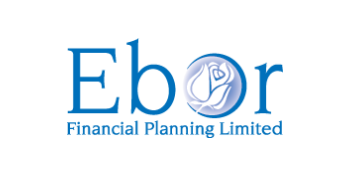 Ebor Financial Planning logo