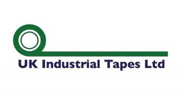 UK Industrial Tapes Ltd logo