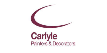 Painters And Decorators Job With Carlyle Painters Decorators Ltd