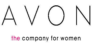 AVON INTERNATIONAL LTD logo