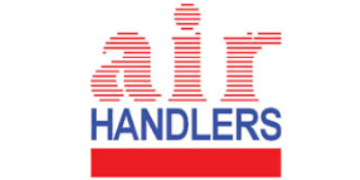 Air Handlers Northern Ltd