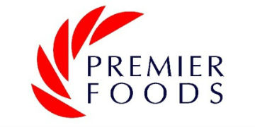 Premier Foods Group Limited logo