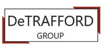 Detrafford Estates Group* logo