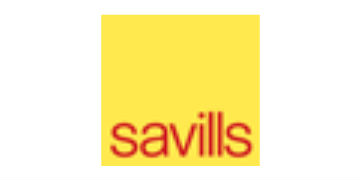 Savills (uk) Ltd logo