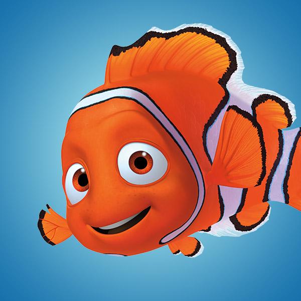 Nemo [square]
